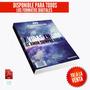 Libro 7 Vidas En Una Por La Lic. Maria Gracia Elisii