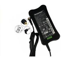 Cargador Lenovo 19v 3.42a G450 G460 G550 G470 G480 G560 Y460
