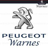 Publicacion De Repuestos Solicitados A Peugeotwarnes Menvios