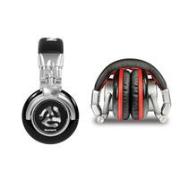 Numark Redwave | Auricular Auriculares Profesionales Para Dj