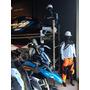 Jersey Remera Radikal Motocross 2014 Puerto Madero