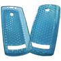 Funda Tpu Diamond Nokia Asha 303