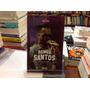 Romeo Santos El Rey Que Conquisto El Mundo