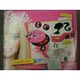 Barbie En Yeso O Madera -varios Modelos J Y Juguetes