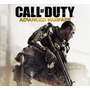 Call Of Duty Advanced Warfare Ps3 Español Sab/dom -gorosoft-