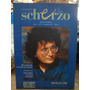 Scherzo Revista De Musica. N° 97.