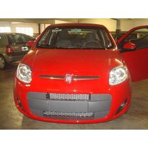 Fiat Palio Essence 1.6 Entrega Inmediata
