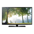 Smart Tv Led Samsung 46 Un46h6203 Fullhd 3d Tda Lentes 3d