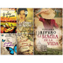 La Magia De La Vida + 4 Libros Digit - Viviana Rivero