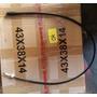 Cable Tripa Velocimetro Zanella Styler 150 Z3 Urquiza Motos