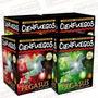 Torta Pirotecnia Pegasus - Promocion!! Fuegos Artificiales