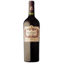 Vino Rutini ( Cabernet - Malbec) - Pro Bebidas - Zona Norte