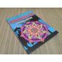 Mandalas, Armonia Y Meditacion Ed Gba
