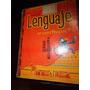 Libro Lengua 4 Editorial Mandioca Serie En Construcción