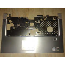 Carcasa Superior Con Touchpad Notebook Dell Xps M1530 0xr215