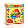 Lototáctil Ruibal Don Rastrillo (desde 3 Años)
