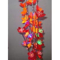 Arbol Luminoso Multicolor . **deco-ofertas**
