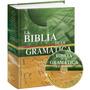 Libro La Biblia De La Gramatica Con C/d Ed Lexus