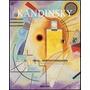 Libro Kandinsky Nuevo Original Sm