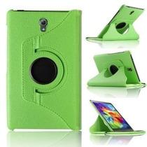 Estuche Funda Para Tablet Samsung Galaxy Tab S 8.4 Sm-t700