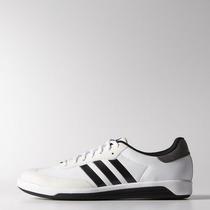 Zapatillas Adidas ® Training Universal Tr Jordan Sport