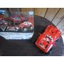 Auto Loco De Cars/spider