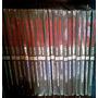 Segunda Guerra Mundial .libros+dvd! Colección Diario Clarín