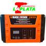 Cargador Bateria Inteligente Black Decker 2/8/12 Amp Bc12