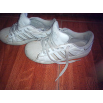 Zapatillas Adidas Star 2 K N° 35