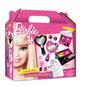 Linea Arte Barbie Espejo Corazón Y Escritorio Toysdepot