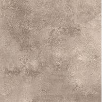 London Grey 58x58 1ra San Lorenzo Porcelanato