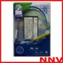 Bateria Cameron Nokia C6 Lumia 620