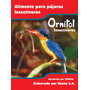 Alimento Para Aves Insectívoras Ornitol