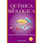 Blanco Química Biológica 10º/2016 Novedad Nue Envíos T/país