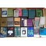 Lote De Libros-revistas De Psicoanálisis