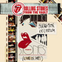 Rolling Stones: From The Vault-hampton Coliseum (dvd + 3lp)