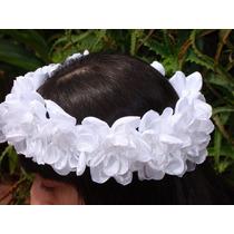 Coronas De Flores - Vinchas