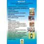 Varsol White Spirit Trementina Mineral Diluyente X 1 Litro