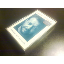 Leon Gieco - Semillas Del Corazón - Cassette - Sandro