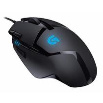 Mouse Gamer Logitech G402 Hyperion Fury Ultra Fast