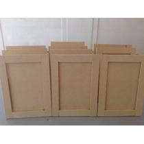 Fibrofacil Portarretratos 10 Por 15 Cm Interior, Pack De 10