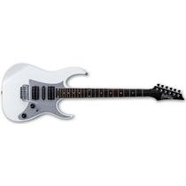Guitarra Electrica Ibanez Grg150 3 Microfonos Palanca
