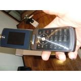 Celular Nextel I9 Impecable Estado Caja Mototalk Enabled