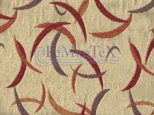 Tela gobelino de mts de cortinas - Telas para tapiceria precios ...