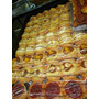 Pan,facturas,tortas Por Mayor.-panaderia Y Confiteria-