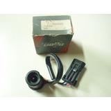 Sensor De Velocimetro 3 Cables Fiat Tempra Nuevo Original