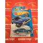 Hot Wheels 2015 69 Dodge Charger 500 Dukes Of Hazzard Car