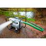 Motobomba Conversiones A Gas Glp O Gas Natural
