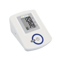 Tensiometro Digital De Brazo Aspen Aw 150f Automatico Gtia