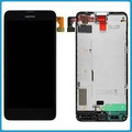 Display Pantalla Vidrio Tactil Nokia Lumia 630 635 Original